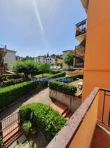 Appartamento in vendita in via turati s.n.c., Figline e Incisa Valdarno in Vendita